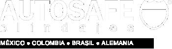 Auto Safe México Logo